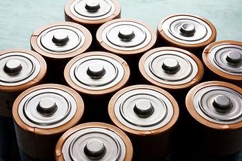 batteries-PK6RP4X.jpg