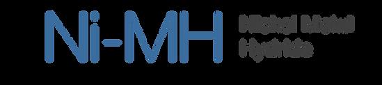 Ni-MH Banner_20161228.png