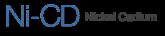 Ni-CD Banner_20161228.png