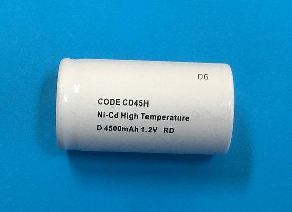 CD45H