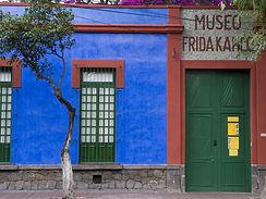 frida-kahlo-blue-house-museo-frida-kahlo