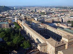 1280px-Rome_Vatican_Museums.jpg