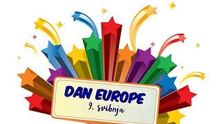 Dan-Europe-2-847x477.jpg