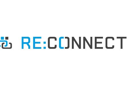 To ID design studio συμμετέχει στο πρόγραμμα Re:Connect του Hellenic Design Centre