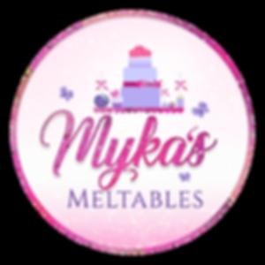 MykaM_web.png