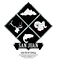SJO Logo_edited.png