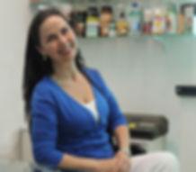 Sandra_no-consultorio2.jpg