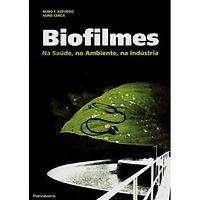 Biofilmes.jpg