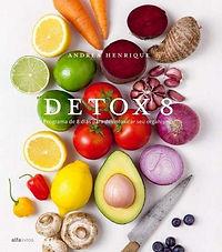 detox 8.jpg
