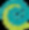 logo dra. sandra.png