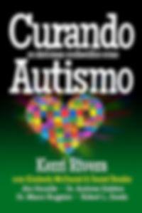 Curando Autismo.jpg