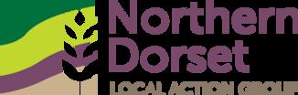 Northern_LAG_Logo_CMYK_Straight_FINAL.pn