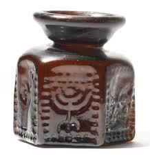 Byzantine jar