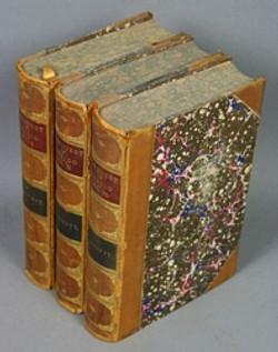 books - Copy (3)