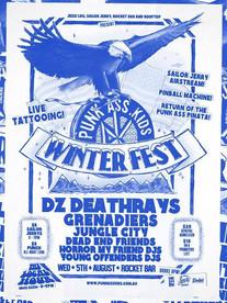 winterfest2015.jpg