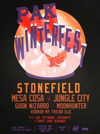 Winterfest2016.jpg