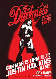 The-Darkness-after-party_poster_WEB(1).j