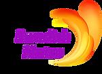 swedish nutra logo.png