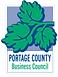 PCBCweb.png PCBC Logo.png