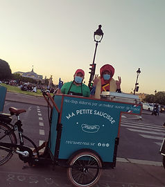 Hot_Dog_Paris_Vélo_resto_Evenement.jpg