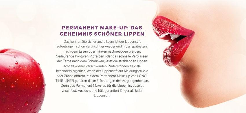 lippen-PMU-bearb.jpg