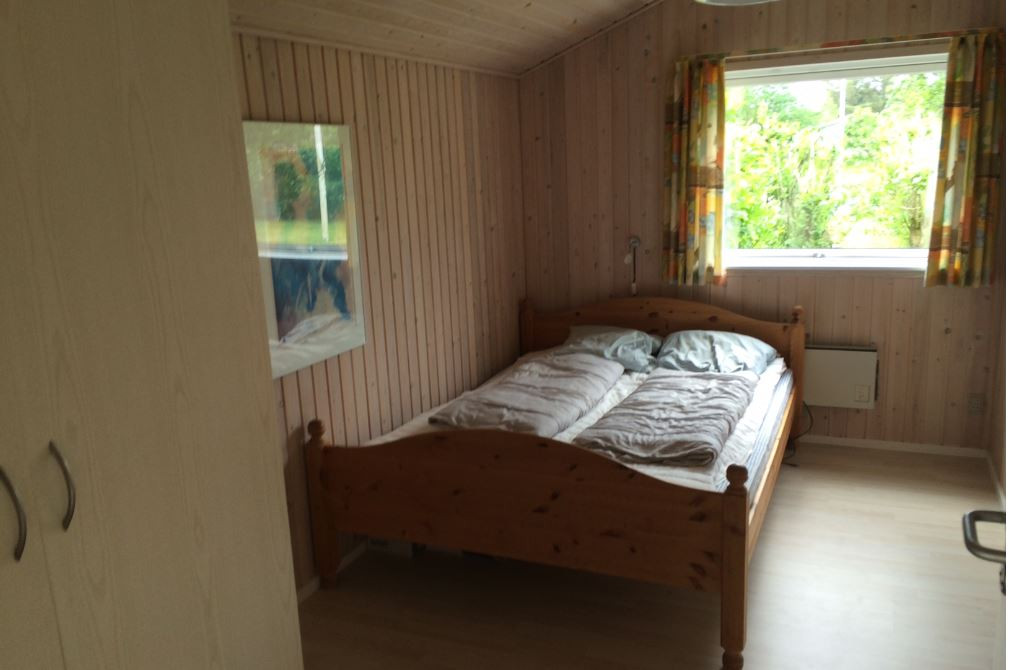 pile_værelse_2.JPG