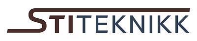 Stiteknikk logo FARGE 05-20_white.jpg