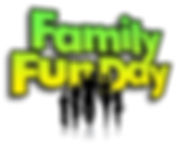 Family Fun Day logo_edited.jpg