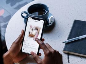 Tips básicos para despegar en Instagram y comenzar a optimizar resultados