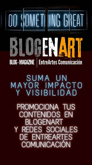 Promo Blogenart.jpg