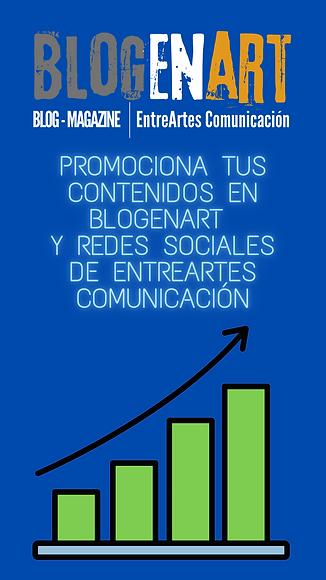 Promos web.png