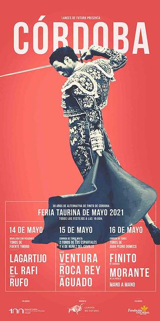 Feria Cordoba 2021.jpg