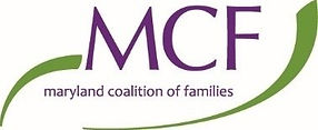 MCF logo (color).jpg