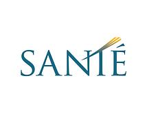 Sante Group Logo.PNG