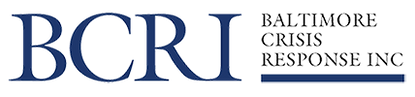 BCRI Logo_300dpi.png