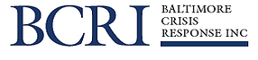 BCRI logo.png