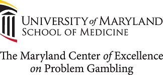 Maryland Center of Excellence on Problem