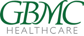 gbmc-healthcare-logo-vector.png