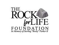 rockforlife_logo (1).jpg