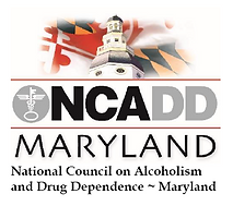 NCADD Maryland.png