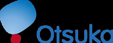 Otsuka_Holdings_logo.svg.png