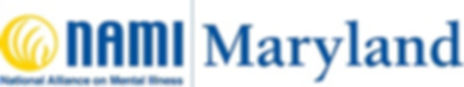 New_NAMI_MD_logo_color resized.jpg