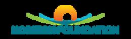 Horizon_logo-horiz-transp.png