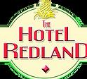 Hotel Redland Logo