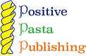 Positive Pasta Publishing logo