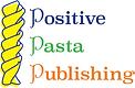 Positive Pasta Publishing logo