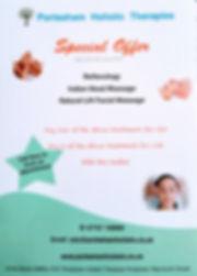Offer leaflet 2019.jpg