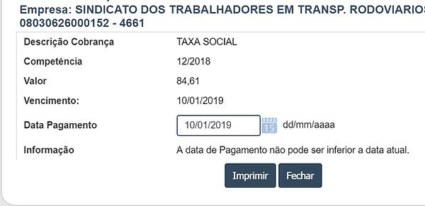 form_complemento_taxa_social.png