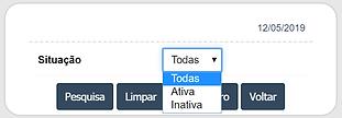 Filtrar_Empresas_Ativas.png