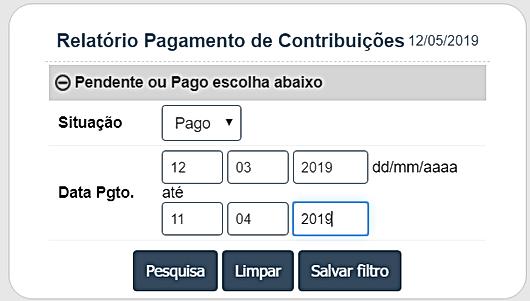filtro_inicial_pgto.png